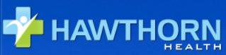 Hawthorn Health