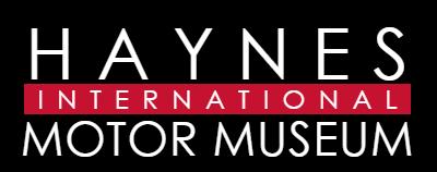 Haynes Motor Museum discount code