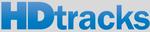 HDtracks Promo Codes & Deals