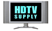 HDTV Supply coupon codes