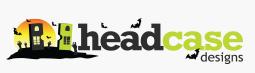 Head Case Designs coupon codes