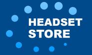 Headset Store