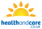 Health and Care Voucher codes