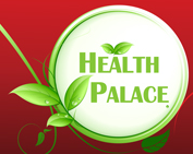 Health Palace coupon code