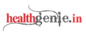 Healthgenie