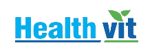 HealthVit coupon codes