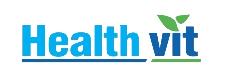 HealthVit coupon codes