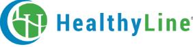 Healthy Line Promo Codes & Deals