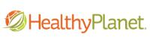 Healthy Planet Promo Codes & Deals