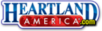 Heartland America Promo Codes & Deals