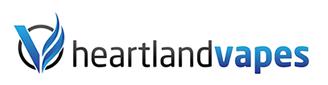 Heartlandvapes coupon code