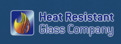 Heat Resistant Glass Company