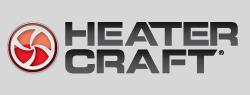 Heater Craft coupon codes