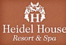 Heidel House Coupons