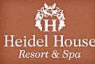 Heidel House