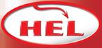 HEL Performance Promo Codes & Deals