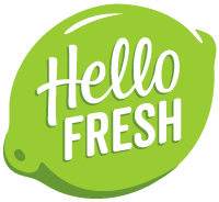 Hello Fresh Canada coupon code