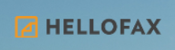 HelloFax coupons