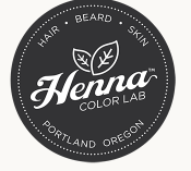 Henna Color Lab coupons