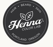 Henna Color Lab