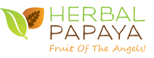 Herbal Papaya Coupon Codes