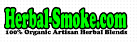 Herbal Smoke coupon codes