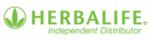 Herbalife voucher code