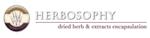 Herbosophy Promo Codes & Deals