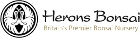 Herons Bonsai discount code