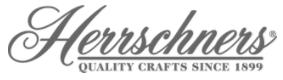 Herrschners Promo Codes & Deals