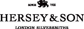 Hersey Silversmiths discount code