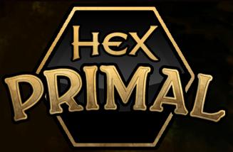 HexPrimal