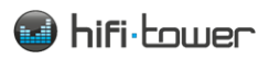 Hifi-Tower IE Voucher codes