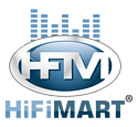 HiFiMART coupon