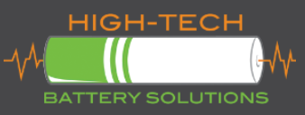 High-Tech Battery Solutions coupon code