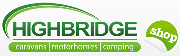 Highbridge Caravans discount code