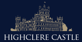 Highclere Castle vouchers