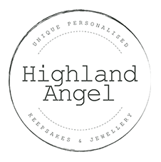 Highland Angel discount codes