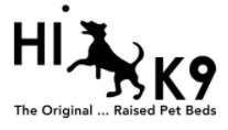 HiK9 Discount Codes & Deals