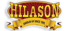 Hilason discount codes