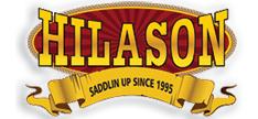 Hilason