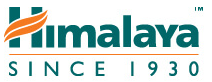 Himalaya Store coupons