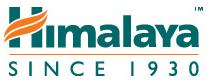 Himalaya Store coupons