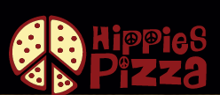 Hippies Pizza Coupons