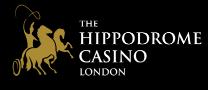 Hippodrome Casino Voucher codes