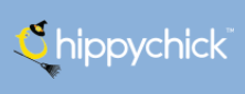 Hippychick discount codes
