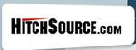 Hitch Source