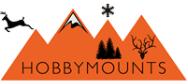 Hobby Mounts Discount Codes & Deals
