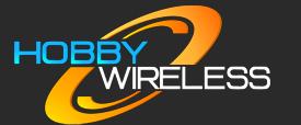 Hobby Wireless