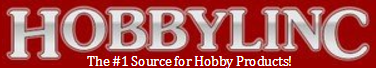 Hobbylinc Coupons